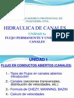UNIDAD Ia-HIDRAD CANALES.pptx