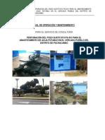 07 Manual OyM.pdf