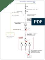 DiagUnifilar.pdf