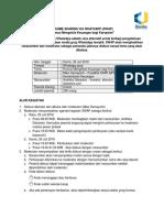 RESUME-SWAP-5-Rumus-Mengelola-Keuangan.pdf