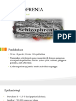 ppt skizofrenia