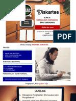 MATERI-SWAP-5-Rumus-Mengelola-Keuangan-Andhika-Diskartes.pdf