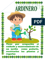 Jar Dinero