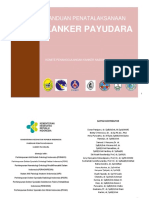 PPKPayudara.pdf