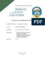 Upla CA c1 Residuos Solidos(Revisado)