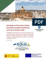 Edusi Jerez 2022