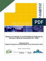 pbqph 2018.pdf