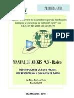 MANUAL_ARCGIS-basico.pdf