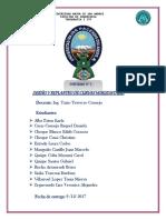 informe 7 grupo 3.docx