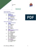 PLAN_DE_EMERGENCIA_municipal.pdf