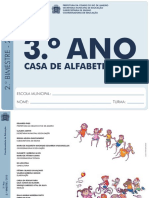 3-140802080530-phpapp01.pdf