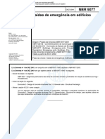 NBR_9077_Saídas_de_emergência_em_edifícios-2001.pdf