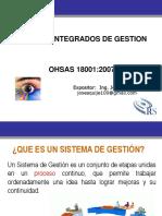 Capacitacion de la norma OHSAS 18001-2007.pptx