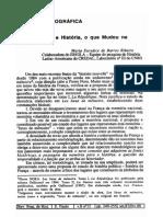 mariaeurydice.pdf