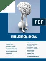 inteligencia_social__5_.pdf