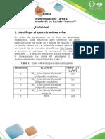 Anexo Instrucciones Para La Tarea 1 Dimensionamiento de Un Lavador Venturi (1)