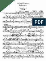 Lohengrin-Wagner.pdf