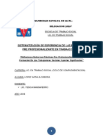 Tp de Sistematizacion Nati (1)