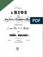 Bel_F_trios