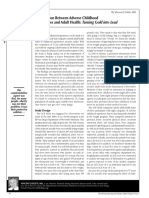 goldtolead.pdf