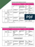 RPT-Pendidikan-Muzik-Tahun-6-2018.pdf