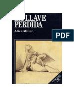 124627784-La-Llave-Perdida.pdf
