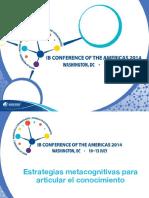 saturday-estrategias-metacognitivas-jessica-jasso.pdf