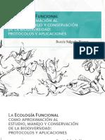 ecologia funcional.pdf