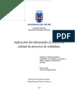 Romero_Reyes_Bernardo.pdf