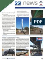 ATTQ6P55 (1).pdf