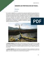 3. Apuntes Ing. de Perforación de pozos Unidad 3.pdf