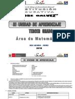 3RO UNIDAD 3.docx