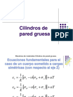CILINDRO DE PARED GRUESA.ppt