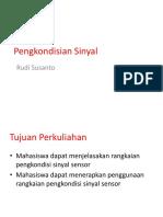 5-pengkondisian-sinyal.pdf