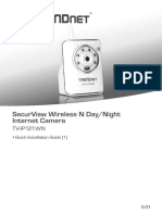 EN_Web_TV-IP121WN(2.01).pdf