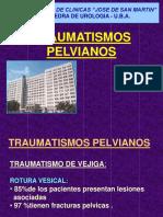 Traumatismos Pelvianos (Surez-fosati) (1)