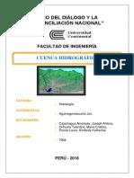 CUENCA HIDROGRÁFICA Cajachagua-Orihuela-Porras.pdf