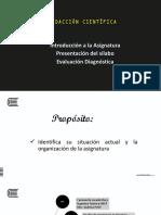 SEMANA1_01 (1).pptx