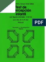 manual-test-cat-bellak1.pdf