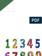 nombor.docx