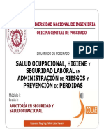 3.- Auditoria en Seguridad.pdf