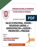3.- Auditoria en Seguridad.pdf