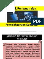 Teknik_penipuan_dan_penyalahgunaan_komputer_-_Copy.pptx