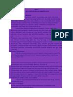 pdfdokumen.com_diskriminasi-pekerjaan.pdf