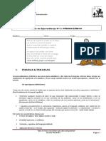 Guía 2 figuras