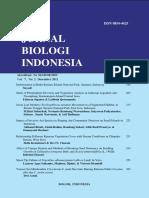Suyadi2011_DeforestationinBukitBarisanSelatanParkSumatra_JurnalBiologiIndonesia72195-206.pdf
