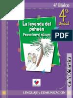 leyenda el pehuen.pdf