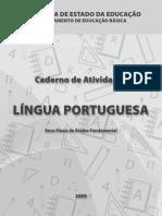 57-atividades-de-lc3adngua-portuguesa-9c2ba-ano-ef-descritores.pdf