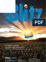 Beetel Blitz - Apr 28'Ver11