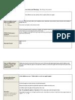 practicum student activity plan  new